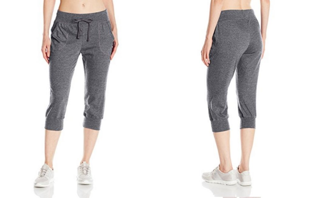 ▷ Los 7 MEJORES pantalones de ZUMBA ® para 2018  c34d8ac7521d