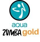Gold Aqua Zumba