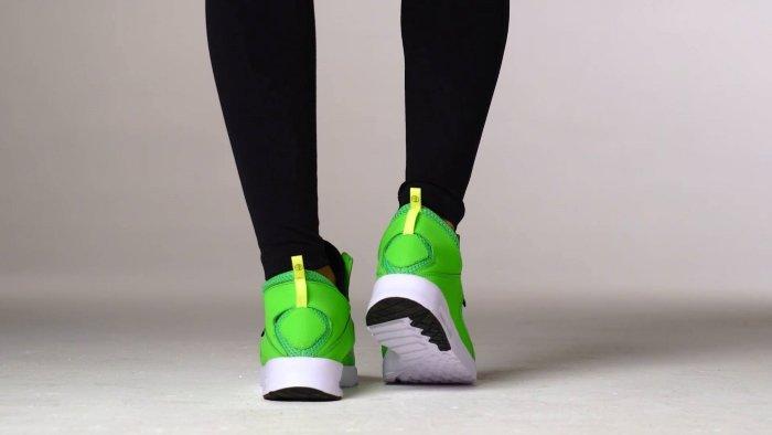donde comprar zapatillas para zumba