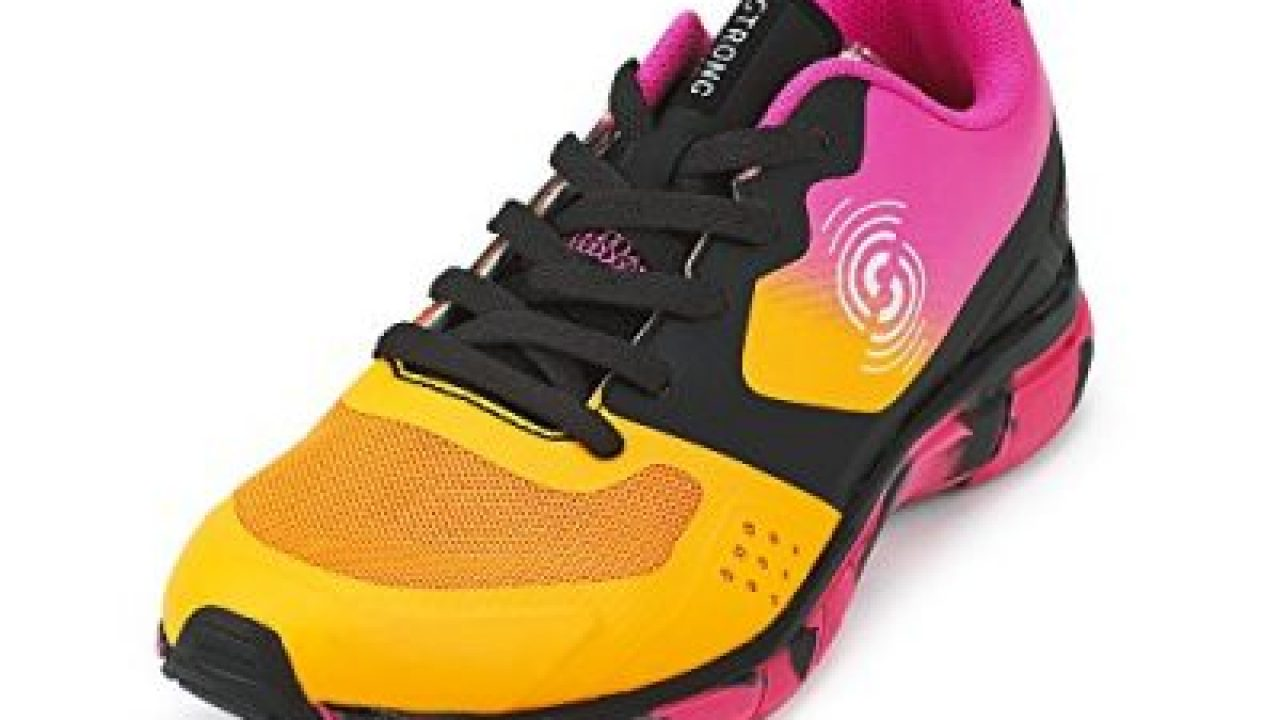 Zapatillas para fitness y running